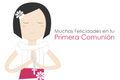 Miniatura_comunion_girl